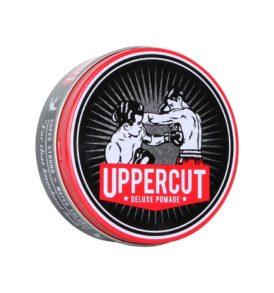 Помада за коса Uppercut Deluxe от Gentlemen's Mood