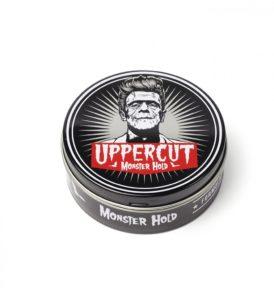 Помада за коса Uppercut Deluxe Monster Hold