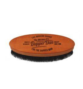 Четка за брада Dapper Dan