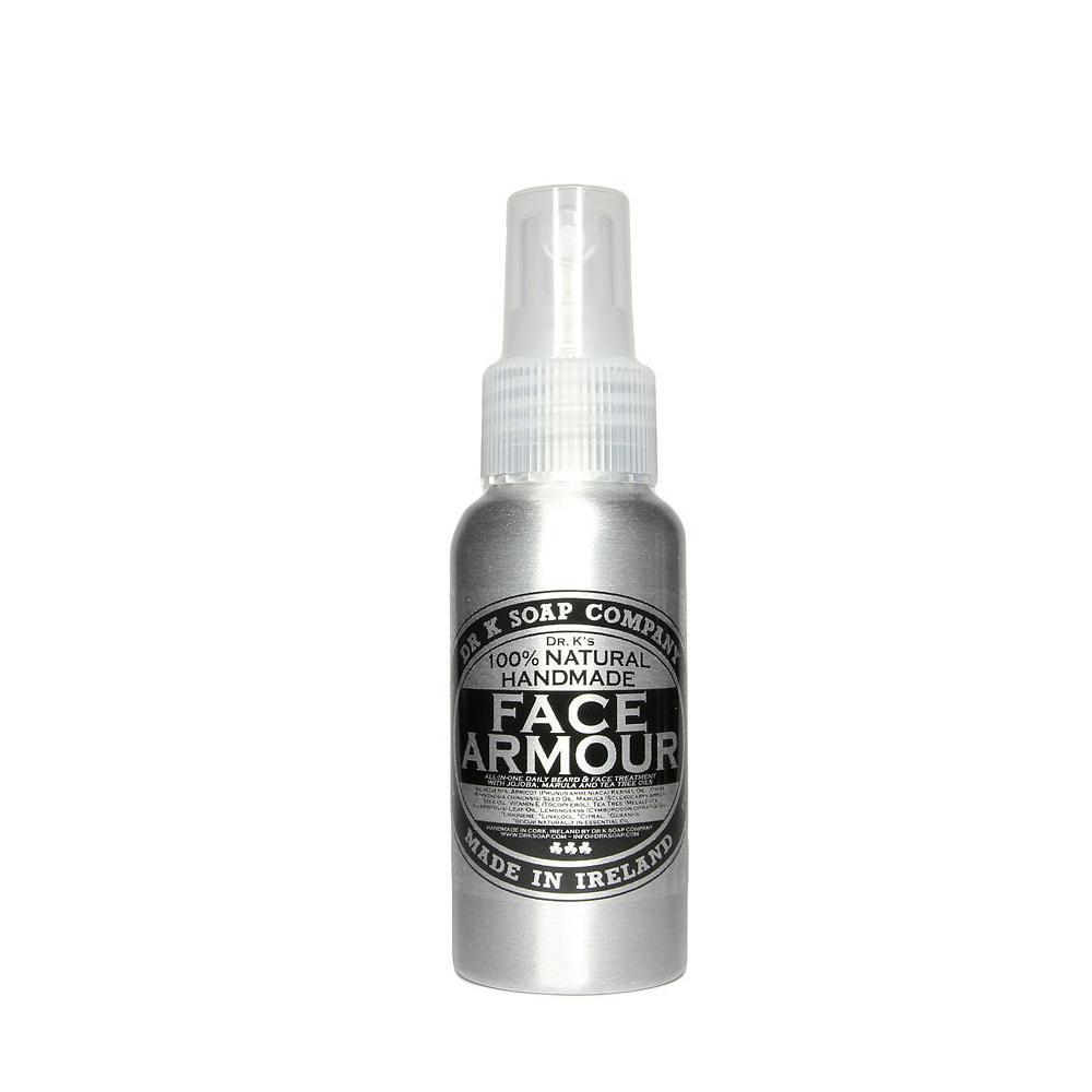 Защитен спрей за лице Dr. K Soap Company