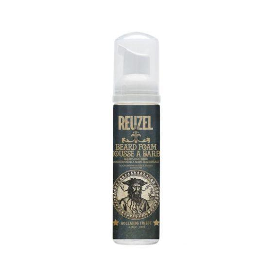 Пяна за брада Reuzel (70 мл)