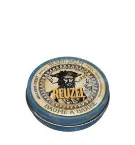 Балсам за брада Reuzel (35 гр)