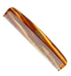 Гребен за коса KENT 7Т