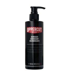 Шампоан за премахване на стилизанти Uppercut Deluxe