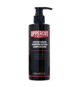 Ежедневен шампоан за коса Uppercut Deluxe