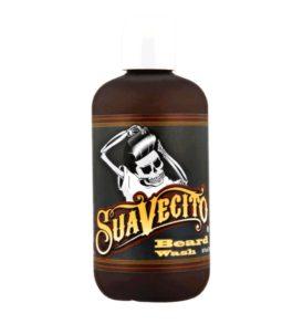 Сапун за брада Suavecito Beard Wash
