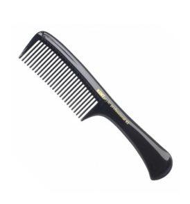 Гребен за коса Kent Style SPC83