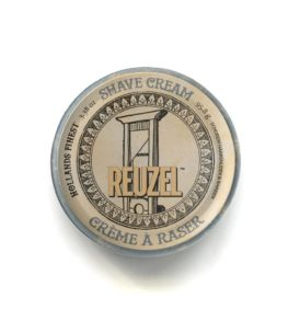 Крем за бръснене Reuzel Shaving Cream