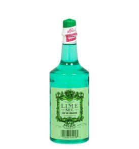 Афтършейв Pinaud-Clubman Lime Sec