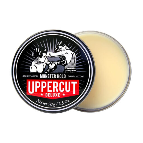 Помада за коса Uppercut Deluxe Monster Hold