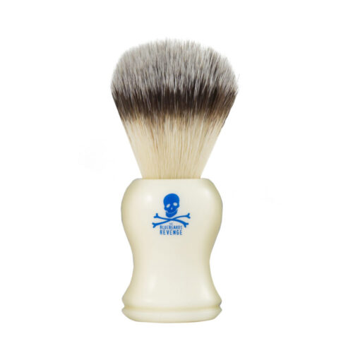The Bluebeards Revenge Vanguard Shaving Brush