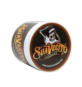 Помада за коса Suavecito Original Hold Pomade
