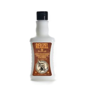 Reuzel Everyday Conditioner