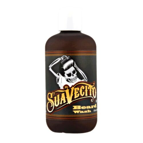 Сапун за брада Suavecito Beard Wash