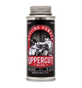Uppercut Styling Powder