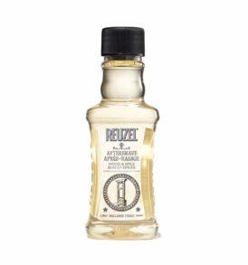 Reuzel Wood & Spice