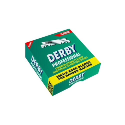 Derby Professional