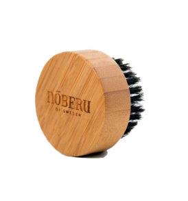 Четка за брада Noberu of Sweden