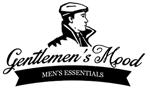 Gentlemen's Mood